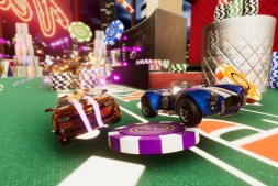 超级玩具车2中文版下载-超级玩具车2正式版下载安装