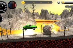 《X赛车2:进化》单机版游戏最新免费下载【195MB】