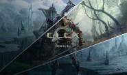 ELEX游戏下载-ELEX中文版免安装下载
