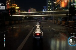 极速骑行3游戏下载-极速骑行3免安装中文版下载