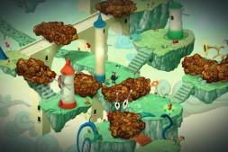 离奇世界游戏下载-离奇世界完整版免安装下载