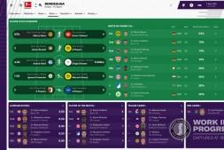 足球经理2019游戏下载-足球经理2019免安装绿色度盘下载