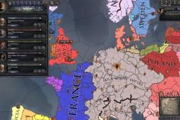 王国风云2游戏下载-王国风云2完整版免安装下载