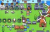 浮岛物语游戏下载-浮岛物语中文版免安装下载