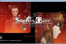 命运石之门0游戏下载-命运石之门0完整版免费下载
