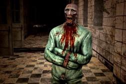 最后一个病人游戏下载-最后一个病人完整版免费下载