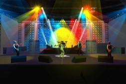 新星2游戏下载-新星2免安装绿色度盘下载