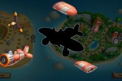 冒险马赛克小岛居民游戏下载-冒险马赛克小岛居民正式版下载