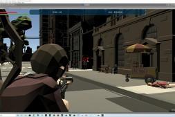 大流行暴力游戏下载-大流行暴力中文版免费下载