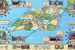 精灵岛游戏下载-精灵岛简体中文版下载