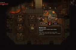 矿坑之下游戏下载-矿坑之下免安装中文版下载