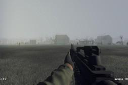 城市狙击手游戏下载-城市狙击手免安装绿色版下载