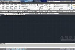 AutoCAD2012简体中文64位版免费下载(含注册机)