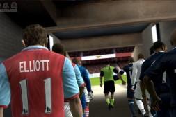 《FIFA 10》免安装简体中文硬盘版下载 [足球]