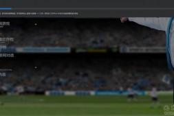 《足球经理2014》免安装简体中文硬盘版下载 [模拟]