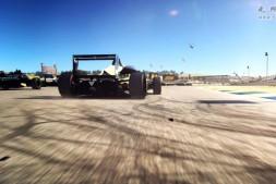《超级房车赛:汽车运动》免安装中文硬盘版下载 [竞速]