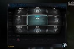 《NBA 2K11》免安装简体中文汉化硬盘版免费下载 [体育]