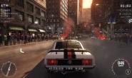 《超级房车赛:起点2》免安装简体中文硬盘版下载 [竞速]