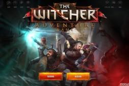 《巫师:冒险游戏》免安装简体中文硬盘版下载 [桌面棋牌类]