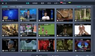 央视影音 CBox v3.0.2.9 去广告绿色版下载