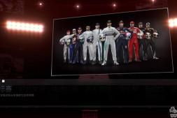 《F1 2015》免安装简体中文硬盘版下载【赛车竞速游戏】