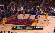 [20150612]NBA季后赛 勇士VS骑士 第四场 全场比赛高清录像视频下载