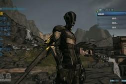 《无主之地2》免安装繁体中文硬盘版免费下载(全DLC)