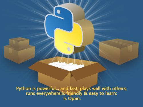 python3 64位官方免费电脑版下载