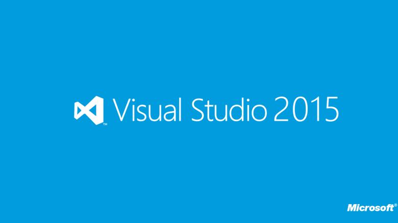 Visual Studio Enterprise 2015官方中文32位/64位免费破解版下载(VS2015企业版)