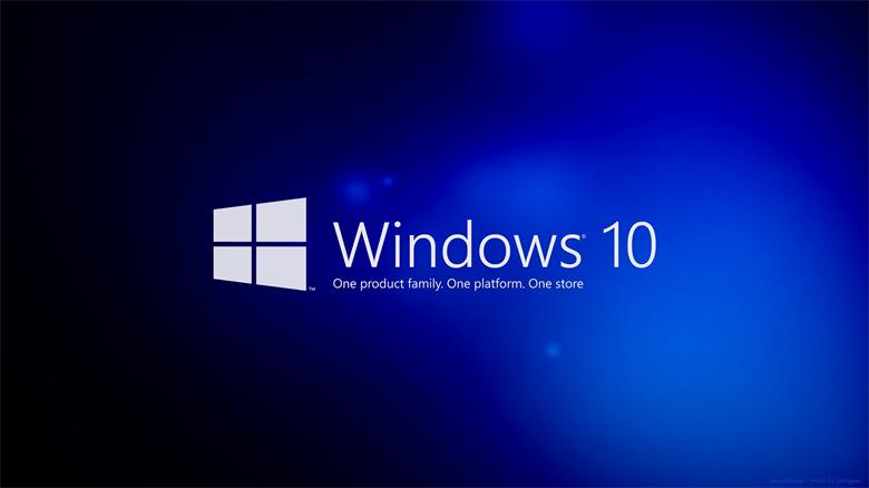 Windows 10 Enterprise企业版官方32位/.64位简体中文版下载(含激活工具)