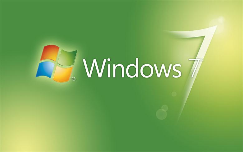 Windows 7 Enterprise 企业版激活密钥序列号激活码大全