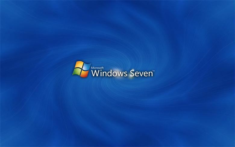 Windows 7家庭普通版官方MSDN简体中文原版+激活工具下载