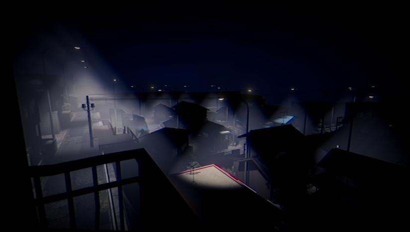 夜勤事件中文版下载-夜勤事件中文硬盘版下载