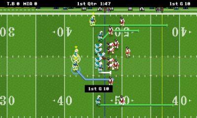 经典橄榄球游戏下载=经典橄榄球正式版下载