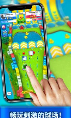 真正高尔夫游戏下载-真正高尔夫安卓版下载