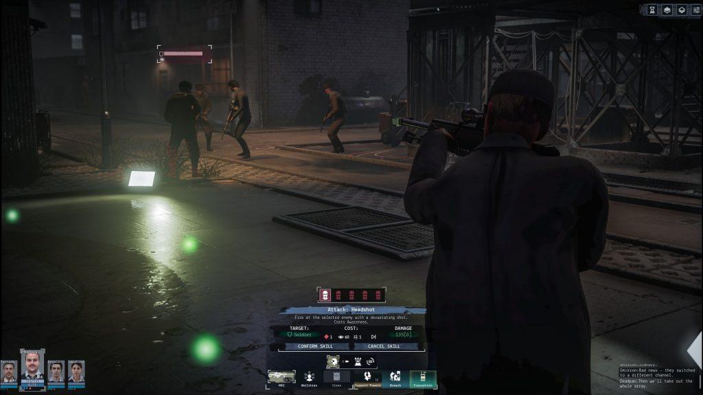 幽灵教义游戏下载-幽灵教义简体中文版免费下载