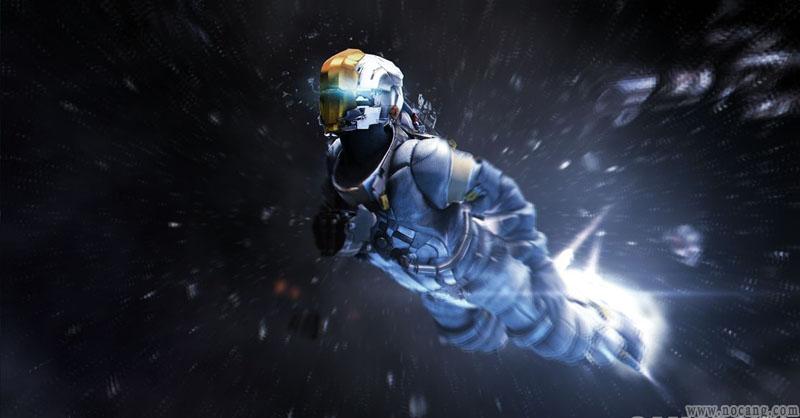 《死亡空间3》免安装简体中文硬盘版下载[第三人称射击]
